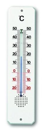 Термометр пластиковый