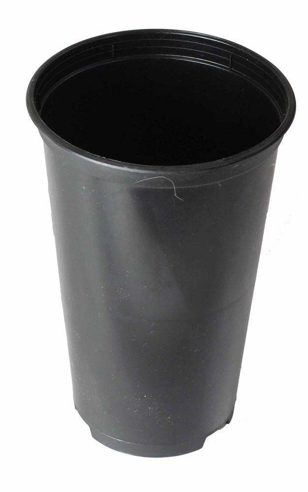 Горшок 2,0 л (Роза d=140, h-190, формовка)