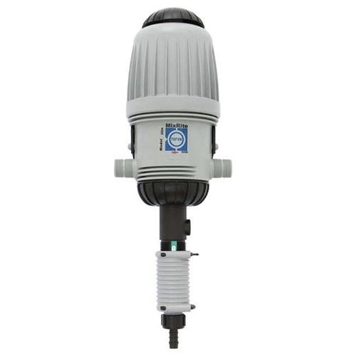 Дозатор удобрений MixRite (12504)